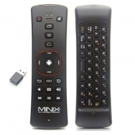 Minix AirMouse NEO A2 c/ teclado 2.4GHz Wireless