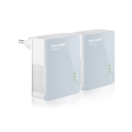 PowerLine TP-Link AV500 Nano 500Mbps
