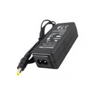 Transf. Acer Aspire One Mini 19V 1.58A 30W