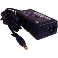 Transf. HP (HIPRO) 18.5V-3.5A 65W Conetor 4.8 x 1.7