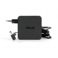 Transf. Asus 19V 3.42A Conetor 5.5mm x 2.5mm EU Plug