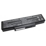 Bateria Asus A32-F3 5200mAh Compatível