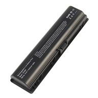 Bateria HP DV6000 DV2000 10.8V 5200mAh Compativel