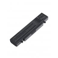 Bateria Samsung R530 R580 R610 NP300 11.1V 5200mAh Compativel