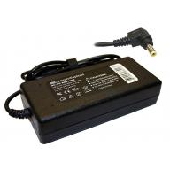 Transf. Delta / Liteon 19V 4.74A 90W Conetor 5.5mm x 2.5mm