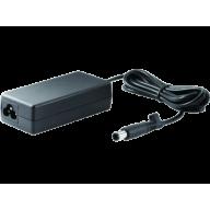 Transf. Compativel HP 19V 4.7A 90W Conetor 7.4mm x 5.0mm