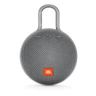 JBL Clip 3 Coluna Bluetooth Grey