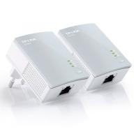 TP-Link Av500 Nano TL-PA4010KIT