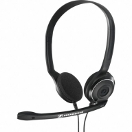 Headset Sennheiser PC 8 USB Preto