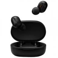 Auriculares Xiaomi Mi AirDots True Wireless Earbuds Basic 2 Pretos